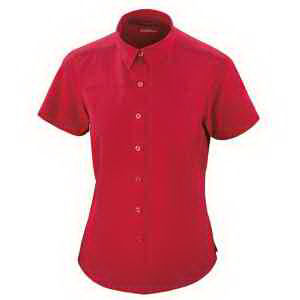 Promotional Button Down Shirts-78675