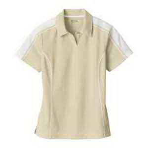 Promotional Polo shirts-75052