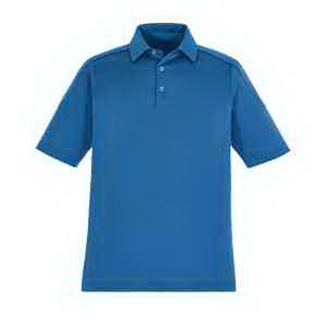 Promotional Polo shirts-85117
