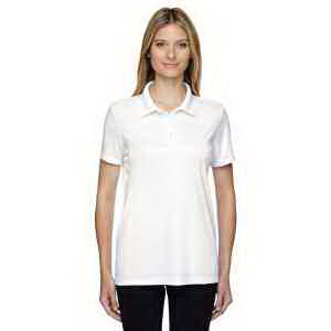 Promotional Polo shirts-480W