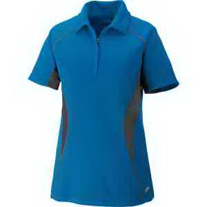 Promotional Polo shirts-78657