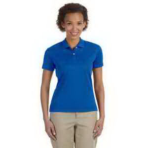 Promotional Polo shirts-DG200W