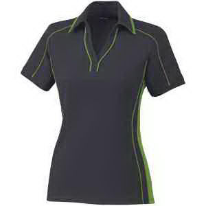Promotional Polo shirts-78648