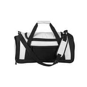 Promotional Gym/Sports Bags-TT110