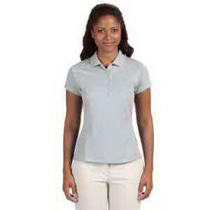 Promotional Polo shirts-A171