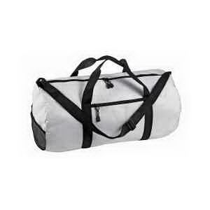 Promotional Gym/Sports Bags-TT108