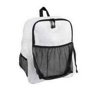 Promotional Backpacks-TT104