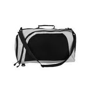 Promotional Gym/Sports Bags-TT102
