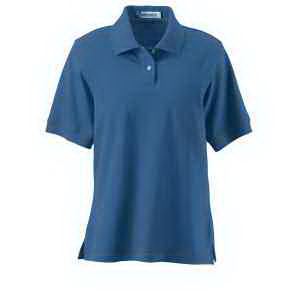 Promotional Polo shirts-75008