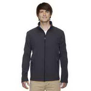 Promotional Jackets-88184T