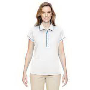 Promotional Polo shirts-A126