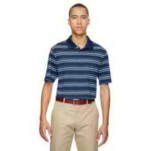 Adidas (R) Golf -