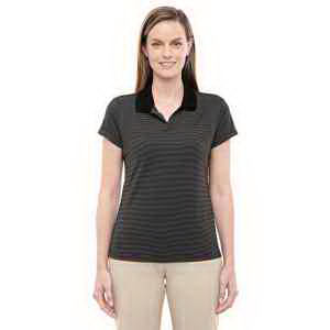 Promotional Polo shirts-A120