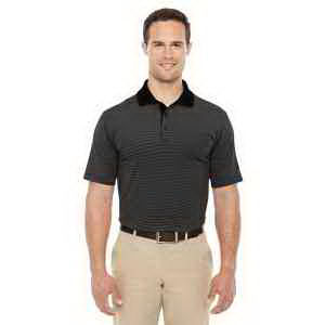 Promotional Polo shirts-A119