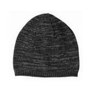 Promotional Knit/Beanie Hats-BA525
