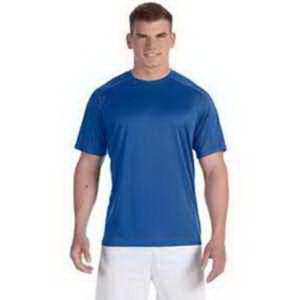 Promotional Activewear/Performance Apparel-CV20