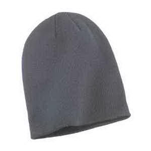 Promotional Knit/Beanie Hats-BA519