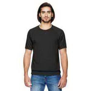 Promotional Button Down Shirts-09874E