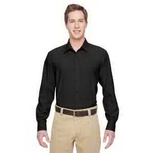 Promotional Button Down Shirts-M610