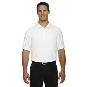 Promotional Button Down Shirts-DG150T