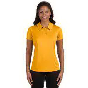 Promotional Polo shirts-W1809