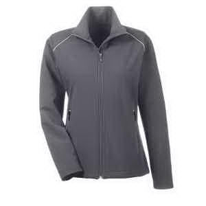 Promotional Jackets-M780W