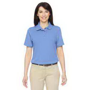 Promotional Polo shirts-M345W
