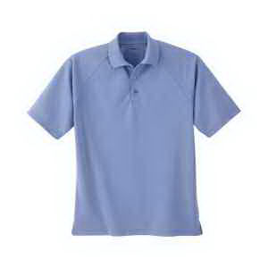Promotional Polo shirts-85093