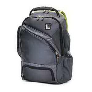 Promotional Backpacks-BD5287