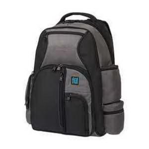 Promotional Backpacks-BD5276
