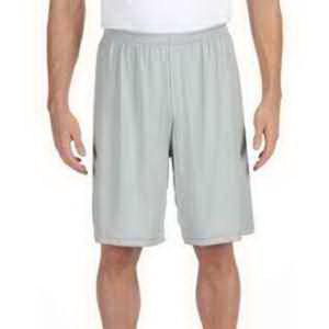 Promotional Uniforms-M6700