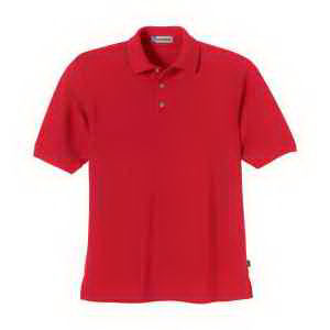 Promotional Polo shirts-85075