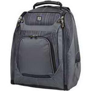 Promotional Backpacks-BD5251
