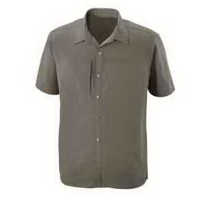 Promotional Button Down Shirts-88675
