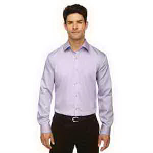 Promotional Button Down Shirts-88673