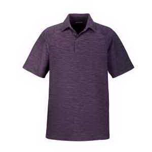 Promotional Polo shirts-88668
