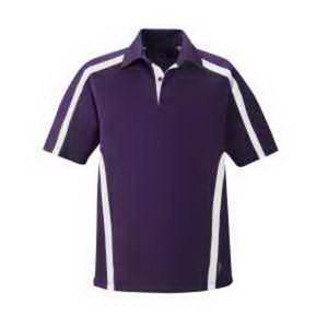 Promotional Polo shirts-88667