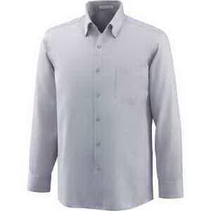 Promotional Button Down Shirts-88646