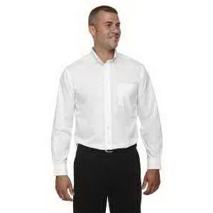 Promotional Button Down Shirts-D620T