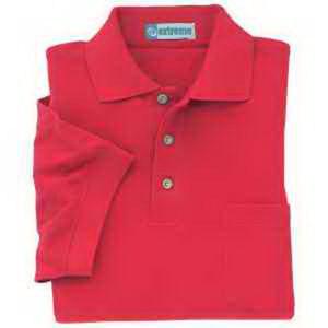 Promotional Polo shirts-85016