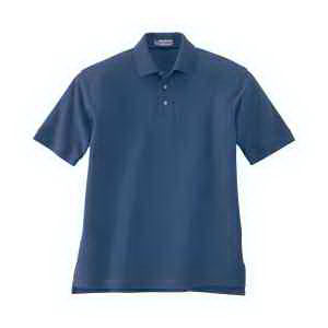 Promotional Polo shirts-85015