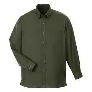 Promotional Button Down Shirts-88635