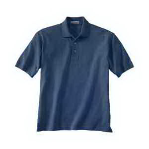 Promotional Polo shirts-85014