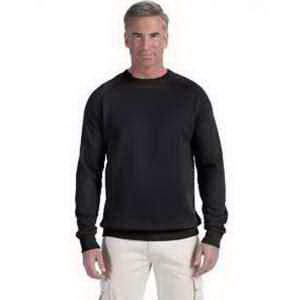 Promotional Sweatshirts-EC5050