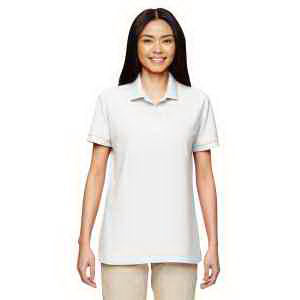 Promotional Polo shirts-G728L