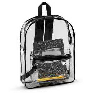 Promotional Backpacks-7010