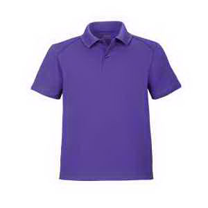 Promotional Polo shirts-65108