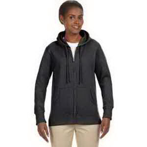 Promotional Jackets-EC4580