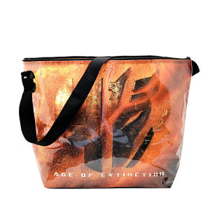 Promotional Tote Bags-PN1401