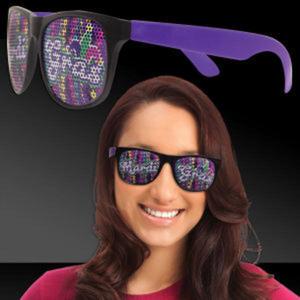 Promotional Sun Protection-BIL550